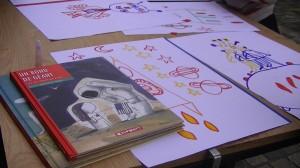 Atelier Barroux 4
