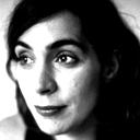 Aurélia Fronty (photo : Gallimard Jeunesse)