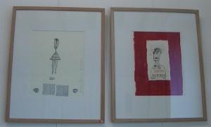 Exposition Serge Bloch 15