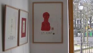 Exposition Serge Bloch 4