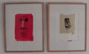 Exposition Serge Bloch 5