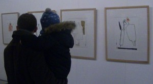 Photo expo Bloch 18
