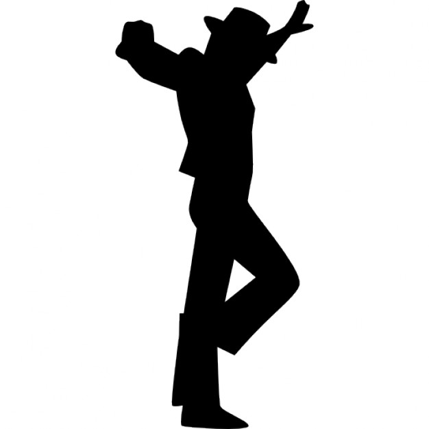 flamenco-danseur-silhouette_318-56379