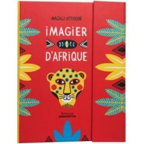 Imagier-d-Afrique