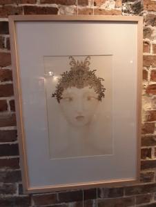 Joanna Peiron Images Emotions Square des artistes 1