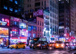 new-york-4527200_1280
